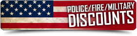 public-service-button-scaled-281-x-75.png