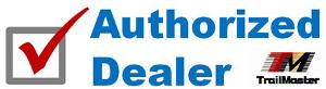 tm-authorized-dealer-scaled.jpg