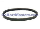 Gokart Torque Converter Belt TAV30 669, 203589