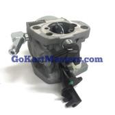 Hammerhead MudHead 208cc Carburetor