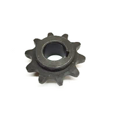 TrailMaster Mid and Blazer 200R 10 Tooth Sprocket