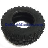 TrailMaster Go Kart Rear Tire - Mini