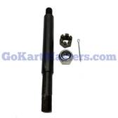 TrailMaster Mini XRS & Mini XRX Jackshaft Kit
