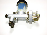 TrailMaster 150 XRS & 150 XRX Master Cylinder