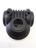 TrailMaster Mini XRS & Mini XRX Steering Joint