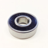 TrailMaster Mid XRS & Mid XRX Front Outer Wheel Bearing