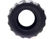 TrailMaster Mid XRX Rear Tire