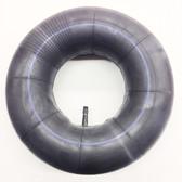 TrailMaster Mid XRX Front & Mid XRS Rear Tire Inner Tube