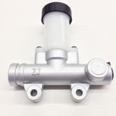 TrailMaster Mid XRX Master Cylinder
