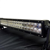 Super Bright Upper LED Light Bar - Fits TrailMaster 150 XRX & XRS