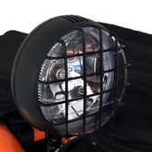 OEM Stock Upper Light Kit - Fits TrailMaster 150 XRX & 150 XRS