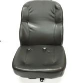 TrailMaster 150 XRX & 150 XRS Driver's Seat w/ Rails