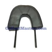 TrailMaster Mid XRX Headrest
