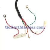 trailmaster mid xrx wiring harness tbm trailmaster 150 wiring diagram trailmaster 150 wiring diagram #25
