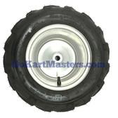 TrailMaster Mid XRX Right Rear Tire & Wheel Assembly