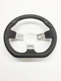 Hammerhead Mudhead Steering Wheel