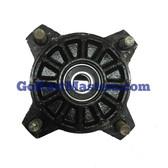 TrailMaster 300 XRS & 300 XRX Front Wheel Hub
