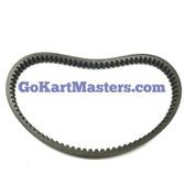 TrailMaster 300 XRS & 300 XRX CVT Drive Belt