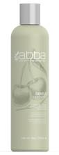 ABBA GENTLE CONDITIONER 8OZ / 236ML