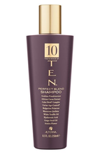 TEN Perfect Blend Shampoo 8.5oz