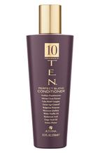 TEN Perfect Blend Conditioner 8.5oz