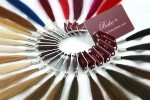 BABE Color Swatch Ring (All Types of Hair)