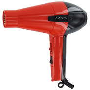Elchim 2001 (Red/Black)