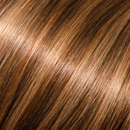 """20"""" Clip In Straight Color #6/10 Weight 160g"""