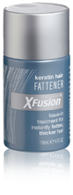 4oz FATTENER 118ml