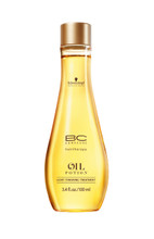 BC 3.4 Oil Potion Light Treatment