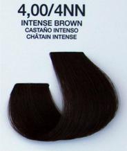 JKS 4NN Intense Brown