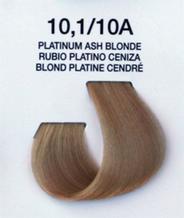 JKS 10A Platinum Ash Blonde