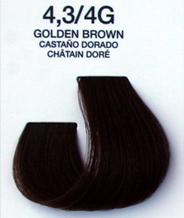 JKS 4G Golden Brown