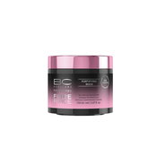 BC Fibre Force Fortifying Mask 5.07oz/150ml