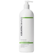 KC PicturePerfect Hair  MASK  33.8oz