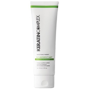 KC PicturePerfect Hair 4oz