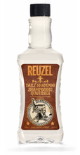 Reuzel Daily Shampoo - 100ml/3.38oz