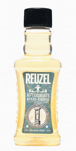 Reuzel Aftershave - 100ml