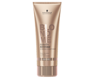 BLONDME Keratin Restore Bonding Conditioner 6.7oz