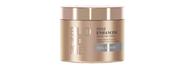BLONDME Tone Enhancing Blonding Mask Cool Blondes 8.7oz