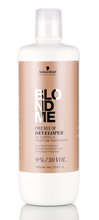 BLONDME Developer 9% (30v) 33.8OZ