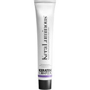 KeraLuminous .21/VA Light Gray Concentrate