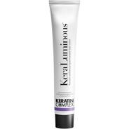 KeraLuminous 10.0/10N Ultra Light Neutral Blonde