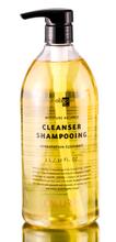 Oligo 32oz Moisture Balance Cleanser Shampoo