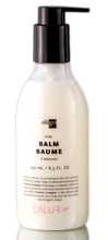 Oligo 8.5oz Styling Crème