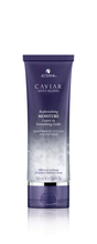 Caviar Replenishing Moisture Leave-In Smoothing Gelee 3.4oz