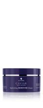 Caviar Replenishing Moisture Masque 5.7oz