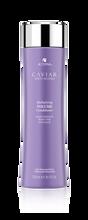 Caviar Multiplying Volume Conditioner 8.5oz