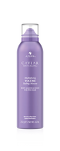 Caviar Multiplying Volume Styling Mousse 8.2oz