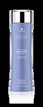 Caviar Restructuring Bond Repair Shampoo 8.5oz